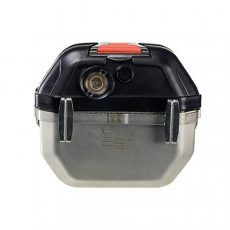 drager SCSR oxy 3000 6000 oxygen self rescuer for emergency escape