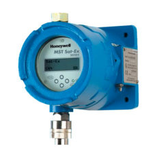 Fixed gas detector SATEX