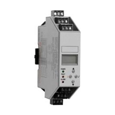 Fixed gas detection controller UniPoint