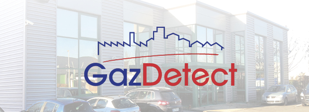gazdetect experts in gas detection and respiratory protection equipment