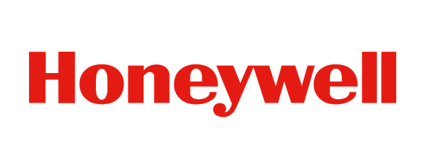 Honeywell Analytics fixed gas detectors