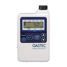 sampling pump GSP300
