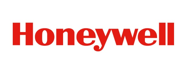 honeywell gazdetect partners