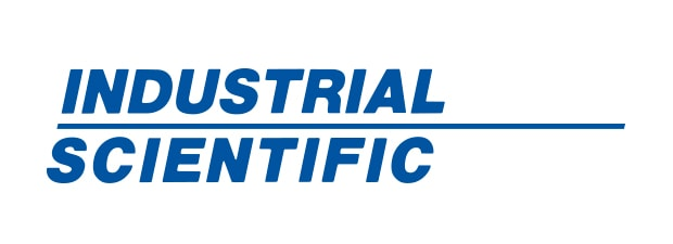 industrial-scientific gazdetect partners