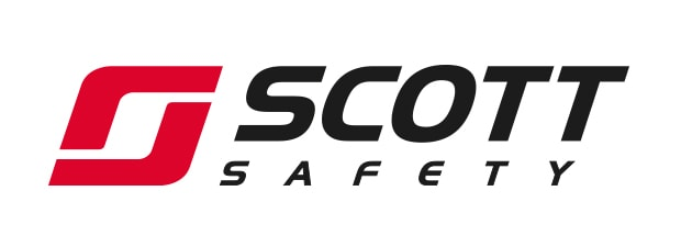 Scott safety respiratory protection equipments and SCBA