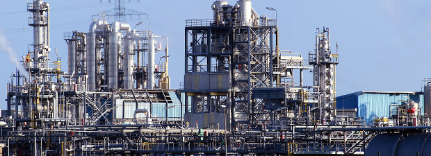 gas detectors and personal protective equipment for the oild and gas industry