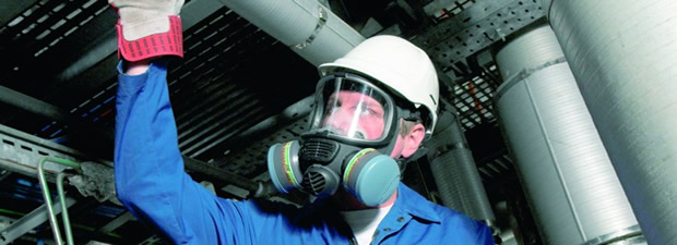 additional information on respiratory protective equipment