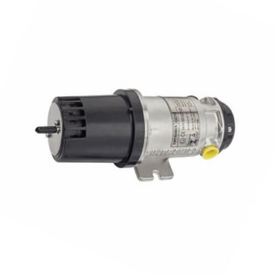 Oldham GD10P Infrared fixed gas detector