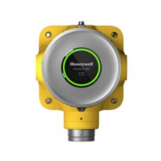 Sensepoint XRL Honeywell fixed gas detector